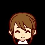 renaちゃん